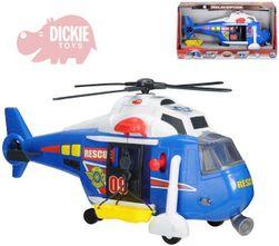 Reševalni helikopter 41 cm na baterije SR_DS25260384