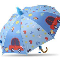 Детский зонтик Jazlyn
