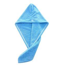 Brisača za lase IKJ5