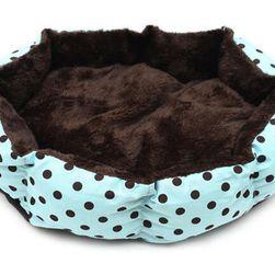 Krevet za mačke i pse - 36 x 30 cm