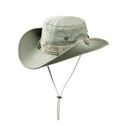 Мужская шляпа BH36