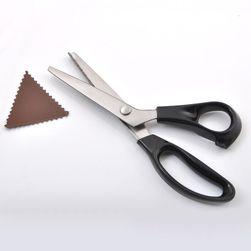Nożyczki do endlowania - różne rodzaje
