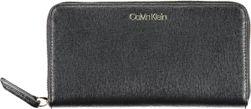 Calvin Klein dámská peněženka QO_541046