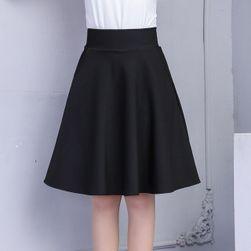 Женская юбка Natalia