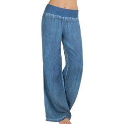 Dámské kalhoty WT38