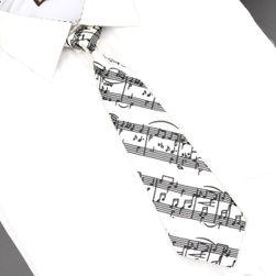 Dětská kravata B012147