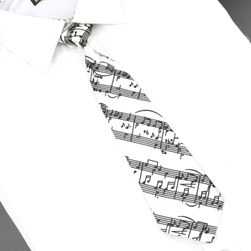 Otroška kravata B012147