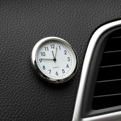 Zegar samochodowy GG47