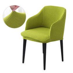 Navlaka za stolice UG96