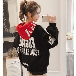 Női pulóver Kendall