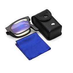Olvasószemüveg B01208