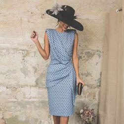 Bayan elbise TF9045