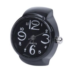 zegarek pierścionkowy  ZR59