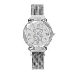 Damski zegarek Heather
