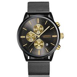 Мужские наручные часы Omia
