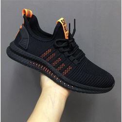 Erkek ayakkabı Amador