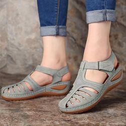 Дамски сандали Molly