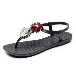 Ženske papuče Vesna