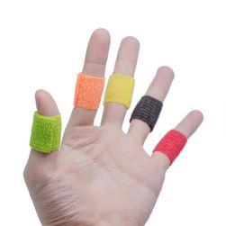 Športni povoj za prste - 8 kosov