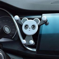 Автомобильный держатель для смартфона или GPS Teddy