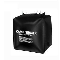 Duș portabil PS01