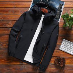 Мужская куртка Thane