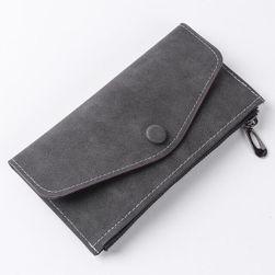 Női pénztárca LW26