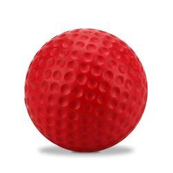 Trening žogice za golf BG5