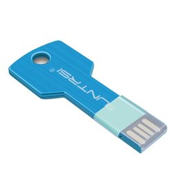 USB flash dysk UFD01