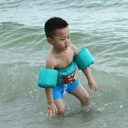 Pojas za plivanje sa rukavcima za decu CVX