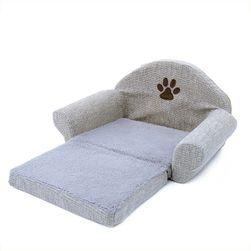 Kutya kanapé