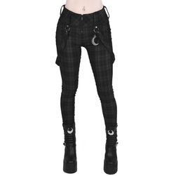 Ženske pantalone Aj56