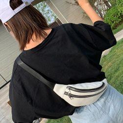 Ženska torbica za okoli pasu Cheri
