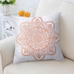 Navlaka za jastuk M636