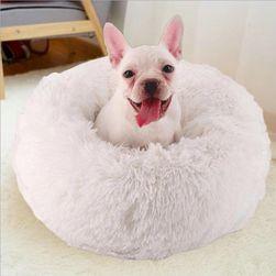 Лежак для собаки MT55