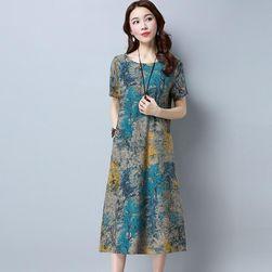 Женское платье DŠ478