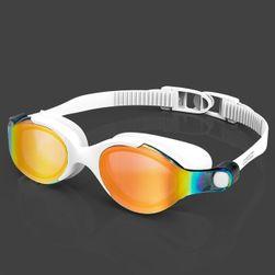 Naočare za plivanje PB2