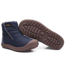 Pánské zimní boty Dreno