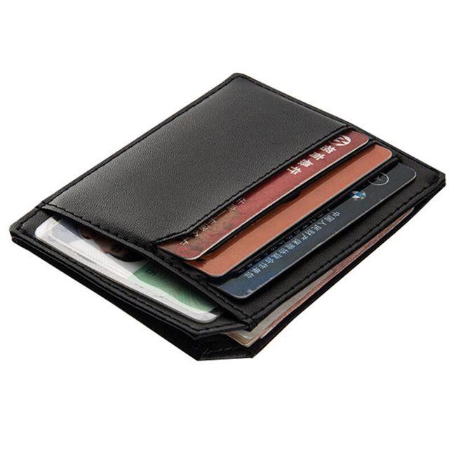 Moška denarnica abstraktni 1