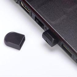 USB flash meghajtó T44