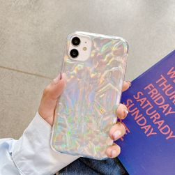 Чехол для iPhone Mia