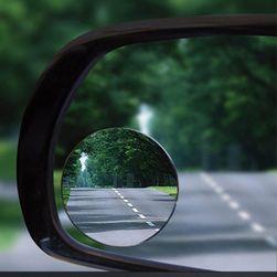 Podešljivo ogledalo za mrtvi ugao