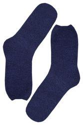 Tople nogavice - 3 pari več barv TS_2686