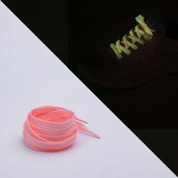 Svetleće pertle TF8810