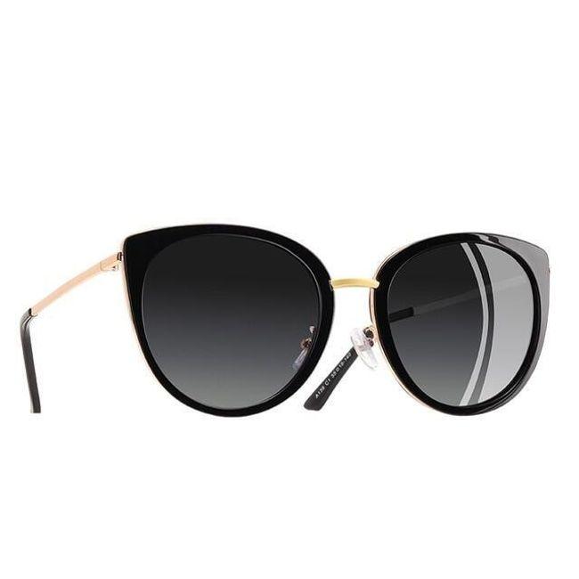 Ženske sunčane naočare SG232 1