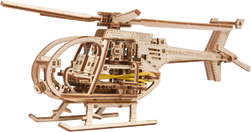 Elicopter RA_38039