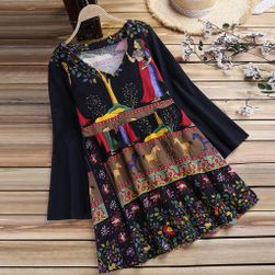 Женская блузка Jolene