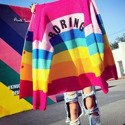 Ženski džemper XY45