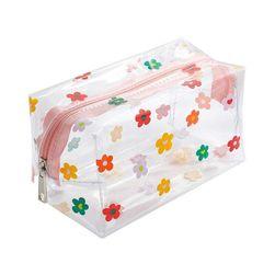 Cosmetic bag Arwena