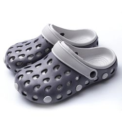 Men's summer sandals Chester